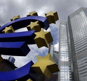 Bloomberg: Η συμφωνία Ελλάδας & δανειστών δεν είναι πολύ μακριά - Ιδού ο λόγος - Κυρίως Φωτογραφία - Gallery - Video