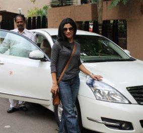 """Απαγορεύτηκε το Uber στην Ινδία μετά από βιασμό τουρίστριας σε """"ταξί"""" της υπηρεσίας!  - Κυρίως Φωτογραφία - Gallery - Video"""