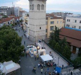 Έγκλημα στην Κοζάνη: Τον σκότωσαν για 1.000€ - Το σατανικό σχέδιο των δολοφόνων με πρόταση για καφέ και οι ομολογίες! - Κυρίως Φωτογραφία - Gallery - Video