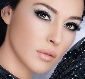 5 tips που δεν ξέρατε για να πετύχετε το τέλειο μακιγιάζ ματιών! - Κυρίως Φωτογραφία - Gallery - Video