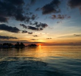 Stories: 10 ιστορίες γύρω από μυστηριώδη νησιά που θα ανατριχιάσουν & τους πιο ψύχραιμους - Κυρίως Φωτογραφία - Gallery - Video