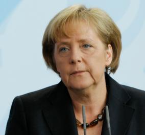 Αποφασισμένη να αποφύγει πάση θυσία το Grexit η Άνγκελα Μέρκελ - Πόσο είναι διατεθειμένη να υποχωρήσει;  - Κυρίως Φωτογραφία - Gallery - Video