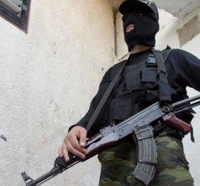 Παγκόσμια οργή στη Συρία: Το μέτωπο αλ Νόσρα εκτέλεσε γυναίκα με την κατηγορία της μοιχείας - Κυρίως Φωτογραφία - Gallery - Video