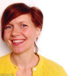 Η ολίγον... βρωμερή ιστορία της Lucy - Έχει να χρησιμοποιήσει shampoo 2 χρόνια & τα μαλλιά της είναι υπέροχα - Κυρίως Φωτογραφία - Gallery - Video