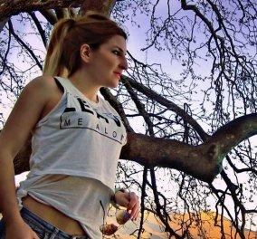 Επιστροφή στην καλλονή Καστοριά, μέσα από την Ντίνα & την θαυμάσια ''Γυρολιμνιά'' της - υπέροχες φωτός - Κυρίως Φωτογραφία - Gallery - Video