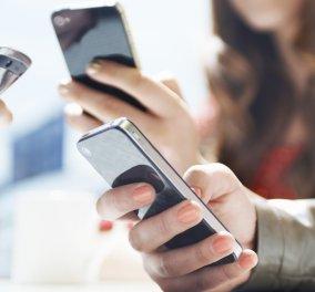 Ιδού τα 10 καλύτερα smartphones της αγοράς - Δείτε τα και επιλέξτε ανάλογα με το στυλ, την προσωπικότητα, τη δουλειά ή το... πορτοφόλι σας! - Κυρίως Φωτογραφία - Gallery - Video