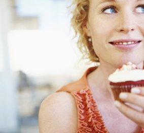 Επιτέλους μια ξεκάθαρη άποψη για το αν κάνουν ή όχι κακό ή καλό τα ολιγοθερμικά γλυκαντικά!  - Κυρίως Φωτογραφία - Gallery - Video