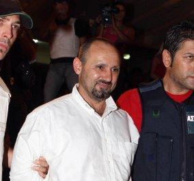 Ο Β. Παλαιοκώστας πίσω από μεγάλη ληστεία στα Τρίκαλα; Τι εξετάζουν οι αστυνομικές αρχές! - Κυρίως Φωτογραφία - Gallery - Video
