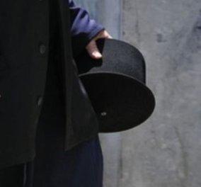 Κρήτη: Παπαδιά ζητά διαζύγιο καθώς ξυλοκοπήθηκε άγρια από τον σύζυγό της όταν... ξέχασε τα κλειδιά της! - Κυρίως Φωτογραφία - Gallery - Video