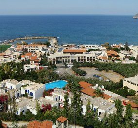 Συγκλονιστική υπόθεση στη Κρήτη: Ζευγάρι Βρετανών υιοθετούσε παιδιά και τα κακοποιούσε σεξουαλικά! - Κυρίως Φωτογραφία - Gallery - Video