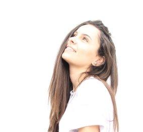 Top Woman η Ειρήνη Σιώτη -  Η δημιουργός  των ΕSIOT sandals που έχει σκοπό να κατακτήσει την Ελλάδα & το εξωτερικό με τα υπέροχα σανδάλια της! - Κυρίως Φωτογραφία - Gallery - Video