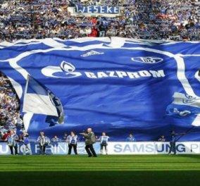 Η γερμανική Σάλκε ξάφνιασε άπαντες στο Facebook: «Ζήτω η 25η Μαρτίου – Χαρούμενη ημέρα της Ελληνικής Ανεξαρτησίας!» - Κυρίως Φωτογραφία - Gallery - Video