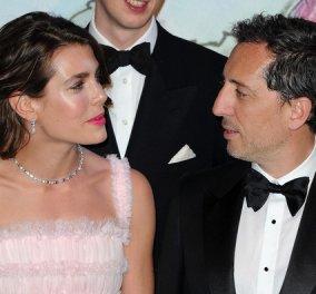 """Γιατί χώρισαν η Πριγκήπισσα & ο """"αλήτης""""; Η Σαρλότ & ο Εβραίος ηθοποιός έβαλαν τέλος στον έρωτα τους  - Κυρίως Φωτογραφία - Gallery - Video"""