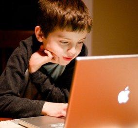 Google: Έρχεται το Youtube με κινούμενα σχέδια αποκλειστικά για παιδιά! - Κυρίως Φωτογραφία - Gallery - Video