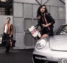 Δείτε το εκπληκτικό βίντεο με τα τεστ στα πρώτα αυτοκίνητα χωρίς οδηγό! - Κυρίως Φωτογραφία - Gallery - Video