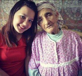 Το συγκλονιστικό story της Σοφία Πέτροβα, η οποία εξορίστηκε από... την ίδια της τη μητέρα! - Κυρίως Φωτογραφία - Gallery - Video