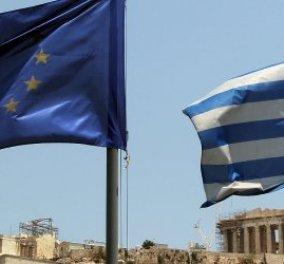 Spiegel: Αισιοδοξία για συμφωνία με τη νέα λίστα της Αθήνας - ''Υπάρχει πρόοδος'' λέει εκπρόσωπος των Θεσμών! - Κυρίως Φωτογραφία - Gallery - Video