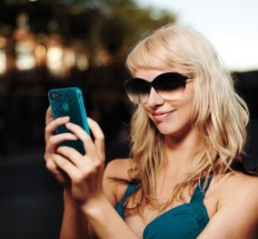 Προστατέψτε το iPhone σας με... στυλ! Oι πιο φινετσάτες & εύχρηστες θήκες για την ασφάλεια του αγαπημένου σας κινητού! - Κυρίως Φωτογραφία - Gallery - Video