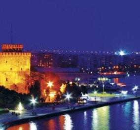 Πανικός τα ξημερώματα σε μπαρ της Θεσσαλονίκης! Έπεσε το ταβάνι στα κεφάλια των θαμώνων - 19 τραυματίες! - Κυρίως Φωτογραφία - Gallery - Video