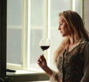 Made in Greece & TopWoman σε ένα! Η Ιωάννα Τσιλιλή είναι η master distiller του διάσημου τσίπουρου που εξάγεται σε σε Λονδίνο και Νέα Υόρκη! - Κυρίως Φωτογραφία - Gallery - Video
