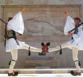 Νέα δημοσκόπηση της Public Issue - 7 μονάδες μπροστά ο ΣΥΡΙΖΑ έναντι της Ν.Δ - Τρίτο το Ποτάμι, ακολουθούν ΠΑΣΟΚ, Χ.Α!  - Κυρίως Φωτογραφία - Gallery - Video