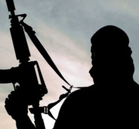 Alert: Επτά καταζητούμενους τζιχαντιστές ψάχνει στην Αθήνα η Europol - Αναμένουν χτύπημά τους μέχρι τις 17 Ιανουαρίου! - Κυρίως Φωτογραφία - Gallery - Video