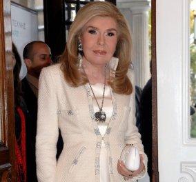 Όταν η Λένα συνάντησε τη Μαριάννα: Τι μου είπε η Πρόεδρος του συλλόγου Ελπίδα για τη ζωή & το έργο της - Άρθρο της Λένας Παγώνη - Κυρίως Φωτογραφία - Gallery - Video