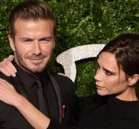 Victoria Beckham & Εmma Watson θριάμβευσαν στα φημισμένα Βρετανικά Βραβεία Μόδας 2014 - Δείτε όλες τις εμφανίσεις των σταρ! - Κυρίως Φωτογραφία - Gallery - Video