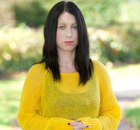 Φρίκη και αποτροπιασμός στη Βρετανία: 26χρονη βιάστηκε 300 φορές από τον σύζυγό της ενώ κοιμόταν - Πάνω από 316 βίντεο βρέθηκαν στη κατοχή του άνδρα! - Κυρίως Φωτογραφία - Gallery - Video