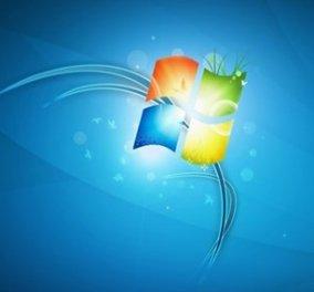 Τα Windows 10 θα είναι η τελευταία έκδοση των Windows ever! Τι θα γίνει μετά; - Κυρίως Φωτογραφία - Gallery - Video