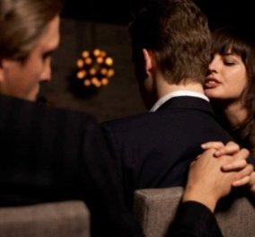 Το ταίρι σου σκέφτεται ακόμη την πρώην σχέση του; Αυτά είναι τα ζώδια που δεν αφήνουν με τίποτα πίσω τους το παρελθόν! - Κυρίως Φωτογραφία - Gallery - Video