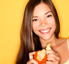 Αγχώνεστε πολύ και συχνά; Ιδού οι 5 anti-stress τροφές που θα σας γεμίσουν αυτοπεποίθηση!  - Κυρίως Φωτογραφία - Gallery - Video