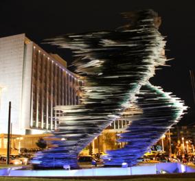 """Παράταση και συνέχεια για τα τεχνικά κλιμάκια με """"αρχηγείο"""" το Hilton - Οι συζητήσεις βαίνουν καλώς - Κυρίως Φωτογραφία - Gallery - Video"""