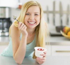 Αυτά είναι τα 4+1 τρόφιμα που μας προφυλάσσουν από το ζάχαρο - Ανακαλύψτε τα!  - Κυρίως Φωτογραφία - Gallery - Video