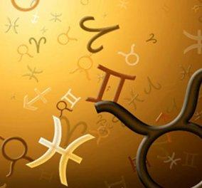 Αστρολογία και έρωτας: Ποια είναι τα ζώδια που λένε εύκολα το «σ' αγαπώ» και ποια το αποφεύγουν πάση θυσία; - Κυρίως Φωτογραφία - Gallery - Video