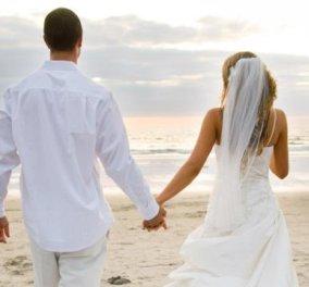 Ζώδια και γάμος: Δείτε πώς να φέρετε τον άνθρωπό σας στης... εκκλησιάς την πόρτα αλλά και τις κατάλληλες ημερομηνίες για το 2015! - Κυρίως Φωτογραφία - Gallery - Video