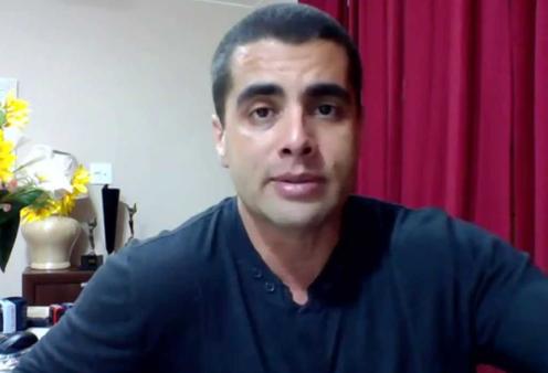 Καταζητείται διάσημος πλαστικός χειρουργός στη Βραζιλία: Πέθανε γυναίκα που της έκανε ενέσεις ανόρθωσης των γλουτών - Κυρίως Φωτογραφία - Gallery - Video