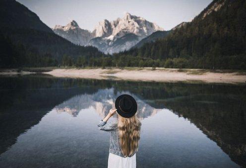 Η μαγική πλευρά της Φύσης: Υπέροχες φωτογραφίες από όλο τον κόσμο (Φωτό) - Κυρίως Φωτογραφία - Gallery - Video
