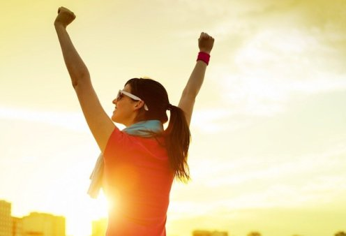 Αυτές είναι οι 15 σοφές κουβέντες που μας χαρίζουν δύναμη να προχωρήσουμε! - Κυρίως Φωτογραφία - Gallery - Video