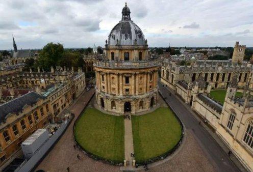 Μια λέξη που δεν θέλουμε αλλά...: Το Πανεπιστήμιο της Οξφόρδης ανακοίνωσε την λέξη της χρονιάς και είναι ελληνική (Βίντεο) - Κυρίως Φωτογραφία - Gallery - Video