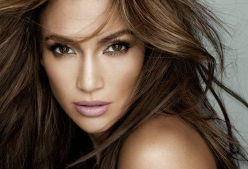 Μελαχρινό ή καστανό; 20+ υπέροχες κορυφαίες αποχρώσεις για τα μαλλιά σας   - Κυρίως Φωτογραφία - Gallery - Video