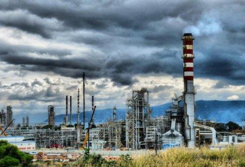 ΕΛΠΕ UPSTREAM: 11 ενημερωτικές ημερίδες σε δήμους της δυτικής Ελλάδας για έρευνες υδρογονανθράκων   - Κυρίως Φωτογραφία - Gallery - Video