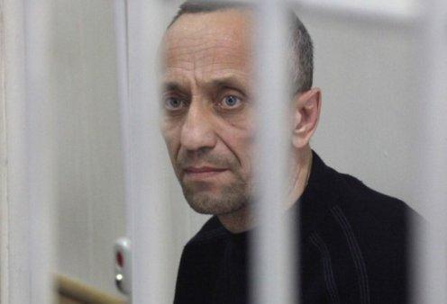 Ρώσος αστυνομικός serial killer: Σκότωσε & βίασε 77 γυναίκες: Με την θέληση τους έκαναν σεξ μαζί μου δήλωσε - Κυρίως Φωτογραφία - Gallery - Video