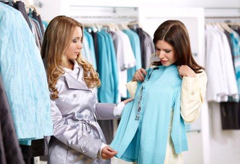 Δεν ξέρεις τι να φορέσεις; Να μερικά πράγματα που μπορείς να κάνεις  - Κυρίως Φωτογραφία - Gallery - Video