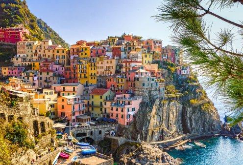 Αύξηση 240% ! Το Ρεκόρ ταξιδιών στο εξωτερικό για τους Έλληνες –So good news! - Κυρίως Φωτογραφία - Gallery - Video