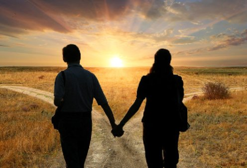 Tα ζώδια από τον Κώστα Λεφάκη: Ποιοι θα έχουν επιτυχία στον έρωτα – Τι να περιμένετε & τι να προσέξετε! - Κυρίως Φωτογραφία - Gallery - Video