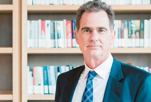 Ευρωεκλογές 2019: Τελικά δεν εκλέγεται ο Νίκος Παπανδρέου - Χαμηλότερο το ποσοστό του ΚΙΝΑΛ σε σχέση με το 2014 - Κυρίως Φωτογραφία - Gallery - Video