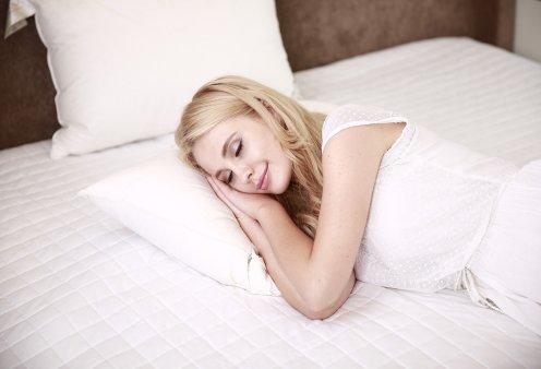 """Καλοκαιρινή Insomnia; - Το eirinika.gr  βρήκε για εσάς βίντεο με υπέροχη χαλαρωτική μουσική - Για να κοιμηθείτε σαν """"πουλάκι"""" & όνειρα γλυκά.. - Κυρίως Φωτογραφία - Gallery - Video"""