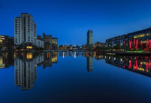 Αυτή την είδηση πρέπει να διαβάσουν όλοι οι Έλληνες - Έρευνα διαΝΕΟσις: Πώς σώθηκε η Ιρλανδία - Κυρίως Φωτογραφία - Gallery - Video
