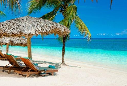 Καιρός: Φεύγει ο «Αντίνοος» - Επιστρέφει το καλοκαίρι με υψηλές θερμοκρασίες  - Κυρίως Φωτογραφία - Gallery - Video